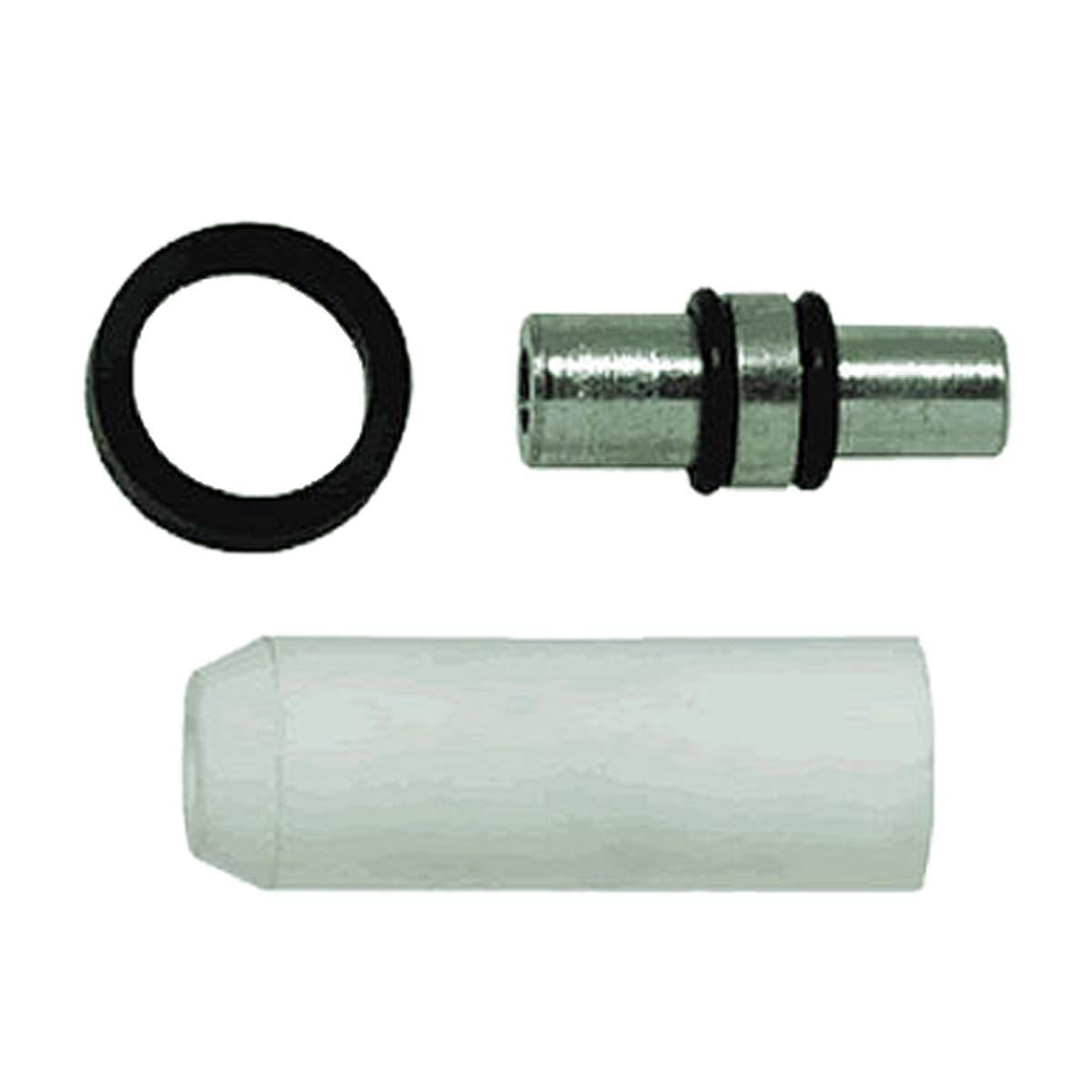 Campbell Hausfeld CH Ceramic Nozzle Kit (MP310900AV)
