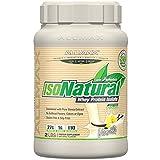 Allmax Nutrition Isonatural Protein Vanilla Flavor 2 LBS