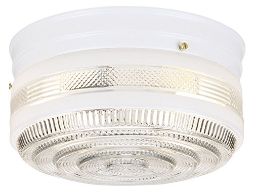WESTINGHOUSE LIGHTING CORP 66203 9