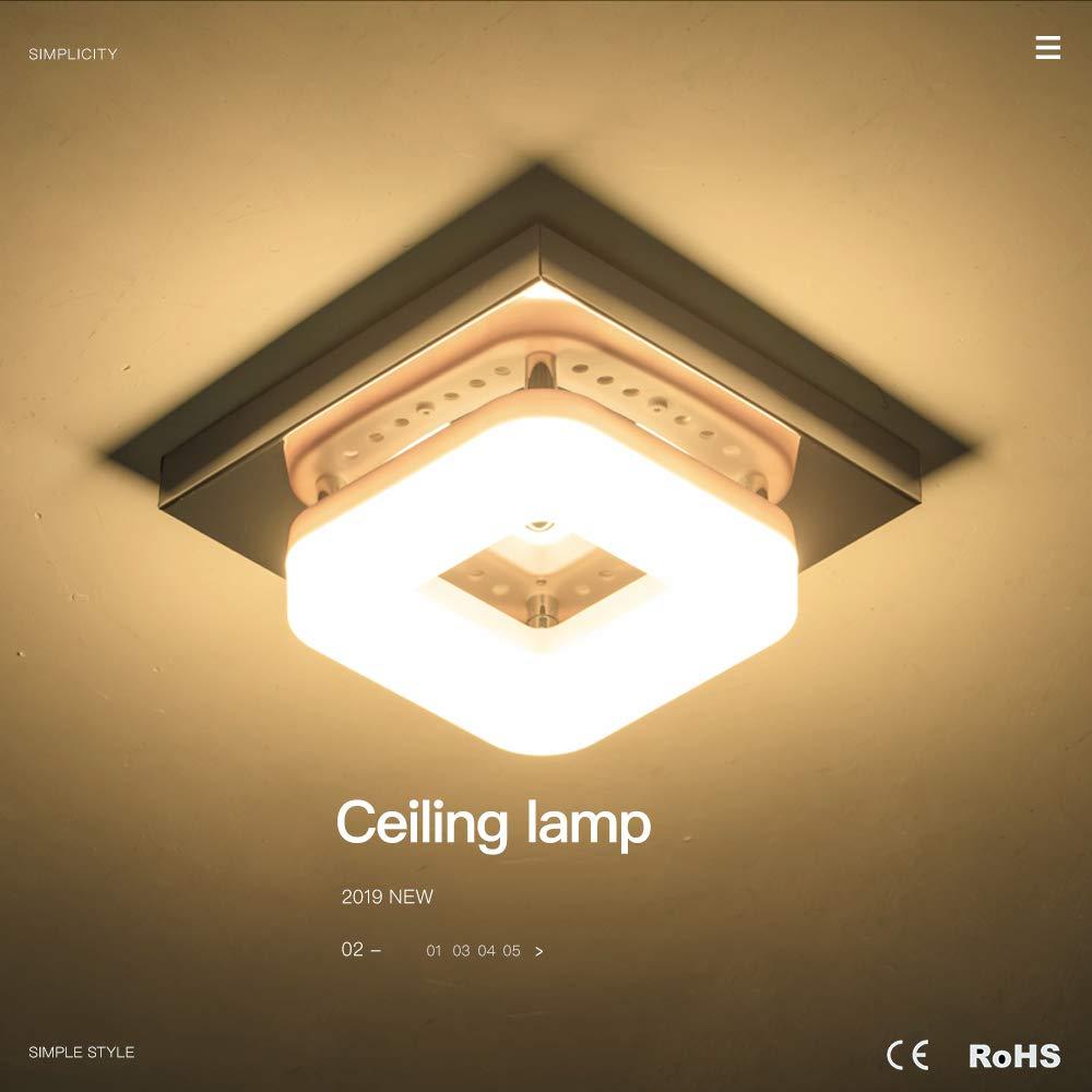 Blanco LFsem E27 Portal/ámparas L/ámpara de colgante L/ámpara de techo con suspensi/ón de gel de s/ílice colorido Longitud del cable 100CM Colgantes de luz ajustable para del dormitorio