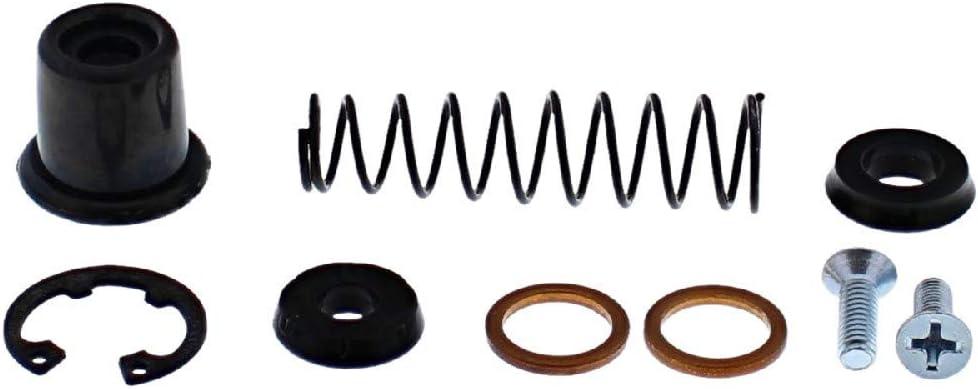 All Balls 18-1072 Master Cylinder Rebuild Kit for - Front Yamaha FZR250 (SA) 88