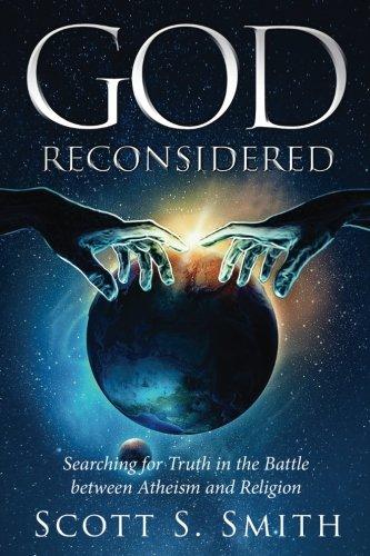 Download God Reconsidered pdf