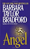 Angel, Barbara Taylor Bradford, 0345388593