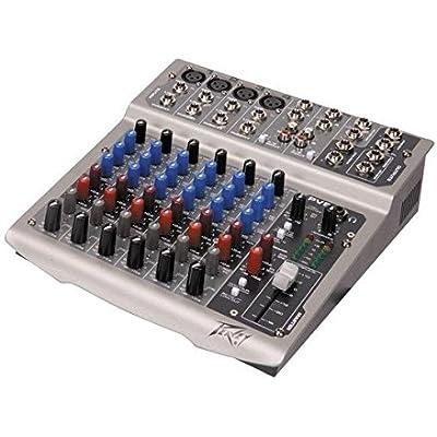 peavey-pv8usb-8-channel-usb-mixing
