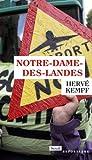 Image de Notre-Dame-des-Landes, le soulevement