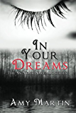 In Your Dreams (English Edition)