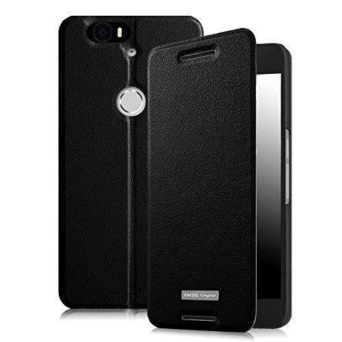 Nexus 6P Case Premium Protective