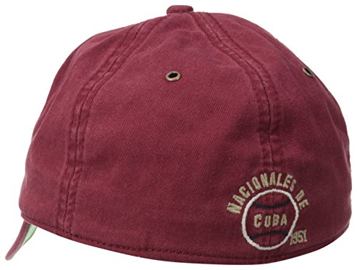 blue marlin men classic fitted hat rosewood large amazon clothing store baseball caps for sale in kenya where to buy near me wholesale usa