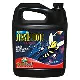 Aussie Tonic 10 Liter