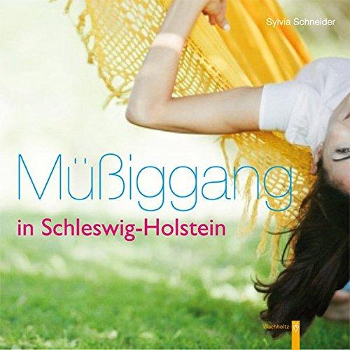 mssiggang-in-schleswig-holstein