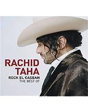 Rock Ei Casbah:Best of Ra