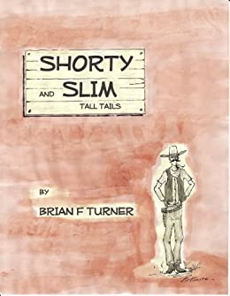 My Height Woes And Other Stories