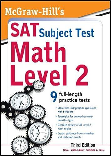 barrons sat math level 2 12th edition pdf