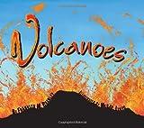 Volcanoes, Franklyn Mansfield Branley, 0060280115