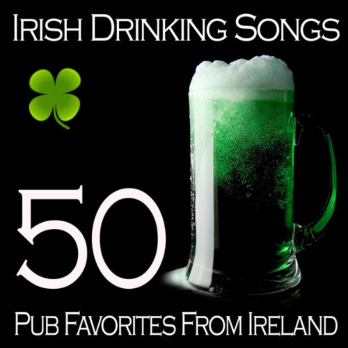 irish-drinking-songs-50-pub-favorites-from-ireland
