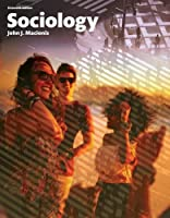 REVEL for Sociology -- Access Card (16th Edition)