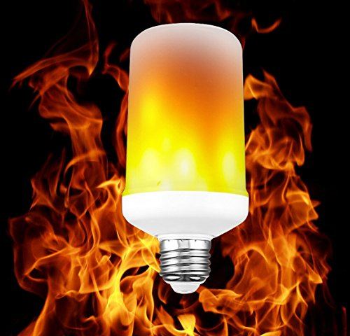 True Color Led Light Bulbs