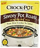 Pot Roast Crock Pots