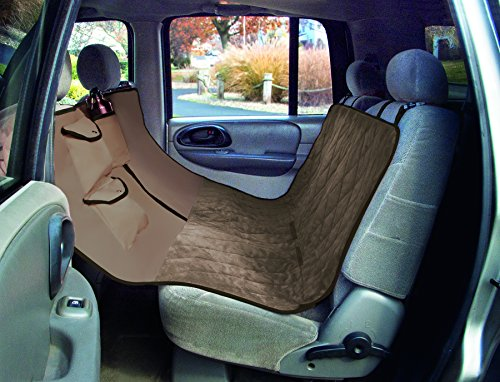 car seat cover yes pets - 3