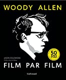 img - for Woody Allen film par film (French Edition) book / textbook / text book