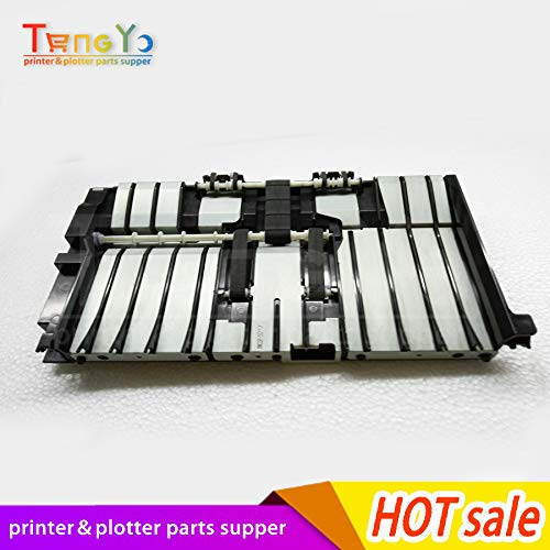 Yoton 100% Original for HP4014 P4015 P4014 P4515 Paper Feed Guide Assembly RM1-4548 RM1-4548-000CN RM1-4548-000 on Sale