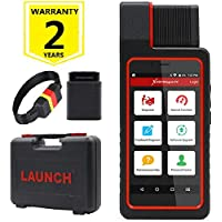 Launch X431 Diagun IV Auto All Systems Diagnostic Tool
