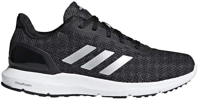 adidas Cosmic 2, Zapatillas de Trail Running para Mujer: Amazon.es: Zapatos y complementos