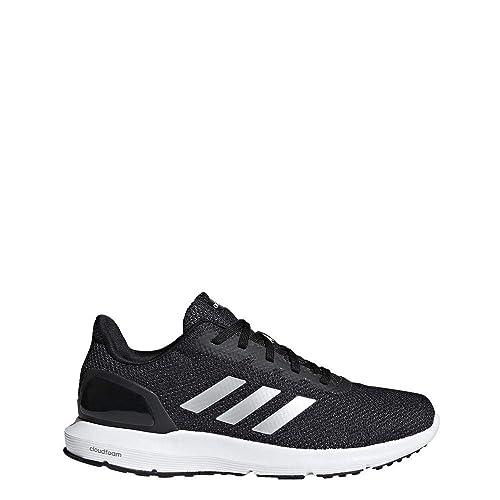 adidas Cosmic 2, Zapatillas de Trail Running para Mujer