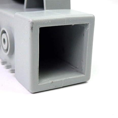 MSLYDYG Movable Ajustable Lavadora Base Universal multifunción ...