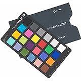 X-Rite ColorChecker Mini Classic