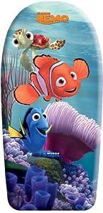 Mondo 11024 Wave Rider 84 cm Findet Nemo