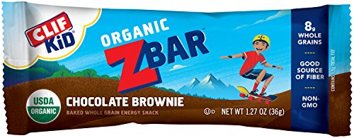clif-kid-zbar-organic-energy-bar-chocolate-brownie-127-ounce-snack-bar-18-count
