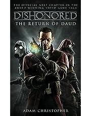 Dishonored - The Return of Daud