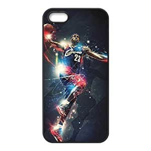 Customized Personalized Black Hard Plastic For SamSung Galaxy S4 Mini Case Cover NBA Superstar Houston Rockets James Harden For SamSung Galaxy S4 Mini Case Cover Only Fit For SamSung Galaxy S4 Mini Case Cover