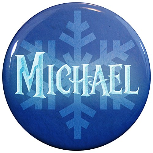 Buttonsmith%C2%AE Michael Winter Ice Name