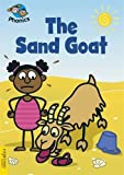 The Sand Goat