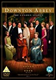 Downton Abbey: The London Season (Christmas Special 2013) [DVD] [Import anglais]