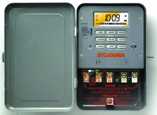 sylvania-sa400-zip-set-120-277v-industrial-time-switch