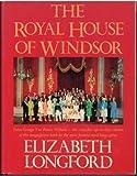 Royal House of Windsor, Elizabeth Longford, 0517555867