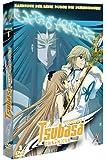 Tsubasa Chronicle, Vol. 3 (2 DVDs)