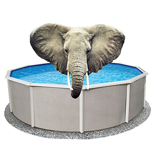 ALL SIZES Premium Rhino Pad Swimming Pool Liner Guard Pad