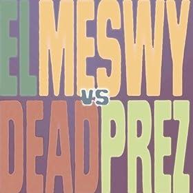 Callate la boca el meswy vs prieto valdes - Callate la boca ...