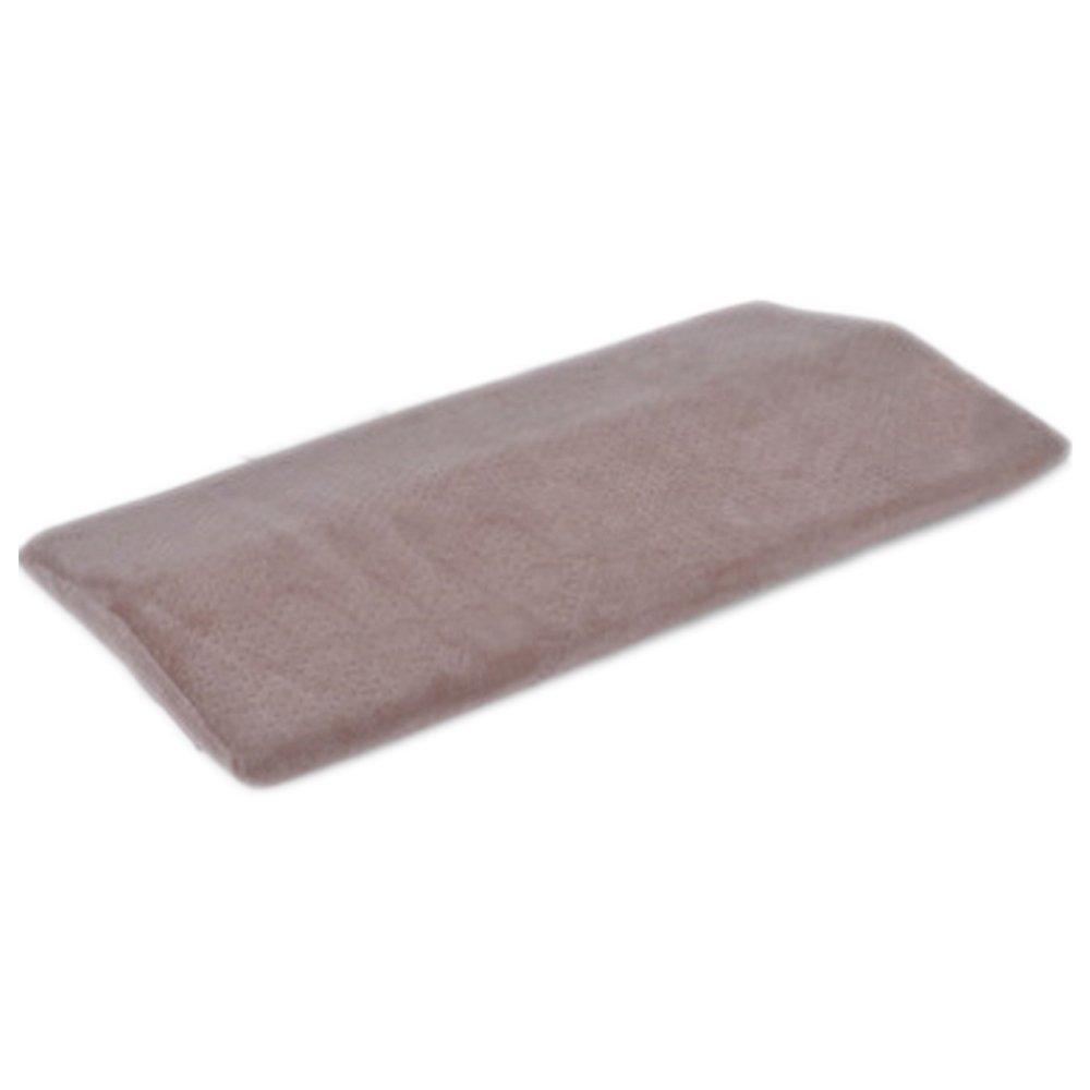 クラジウスの腰枕