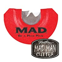 M.A.D MD-285 Mark Drury's MAD Man
