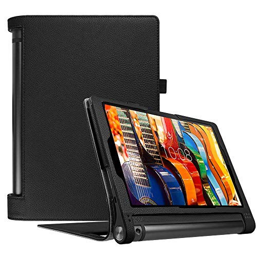 Top 10 Lenovo Moto Tab Protected Case With Keyboard