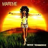 Petit Tonnerre by Marieme (2014-05-06)