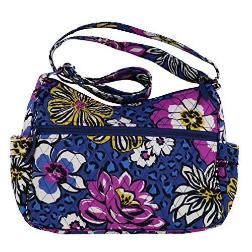 Vera Go On Violet Bag The Bradley African rAZxw1qr6