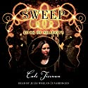 Book of Shadows: The Sweep Series, Book 1 Audiobook by Cate Tiernan Narrated by Julia Whelan