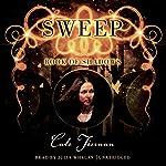 Book of Shadows: The Sweep Series, Book 1 | Cate Tiernan