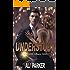 Understudy (Bright Lights Billionaire Book 3)